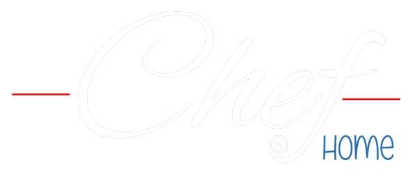 Chef@home logo
